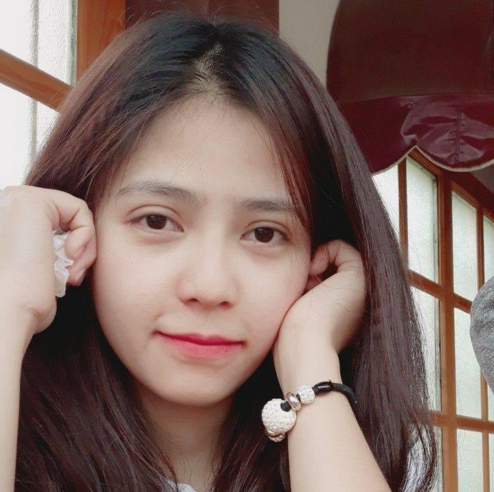 Nguyễn Thị Tân Linh